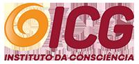 ICG Instituto da Consciência