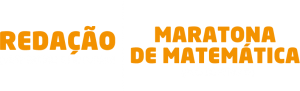 Redação (vespertino e noturno), Maratona de Matemática (aos domingos)