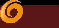 Instituto Consciência GO - Excelência que transforma carreiras