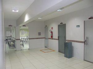 9 banheiros