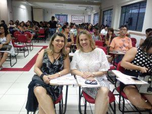 XIV Seminário Multidisciplinar da Faculdade ICG