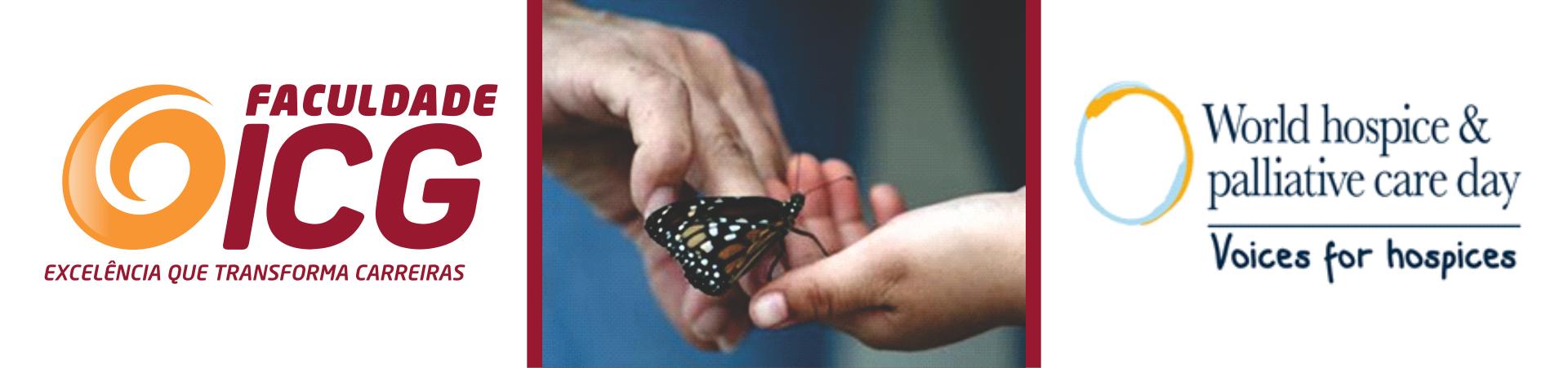 dia mundial cuidados paleativos